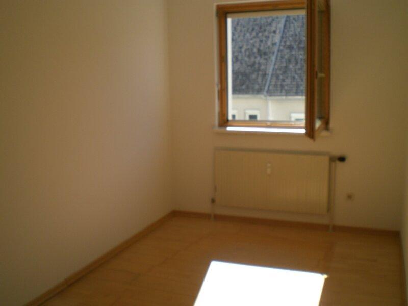 Gepflegte helle 4 Zimmer Wohnung Eggenberg direkt vom Eigentümer /  / 8020Graz / Bild 7