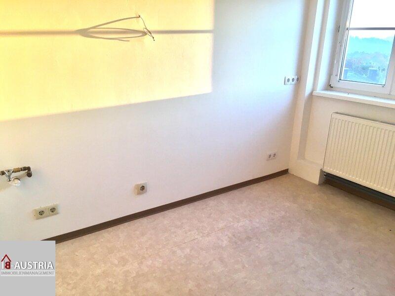 Eigentumswohnung, 2811, Wiesmath, Niederösterreich