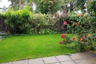 3-Zimmer Mietwohnung mit Garten in Wiener Neustadt