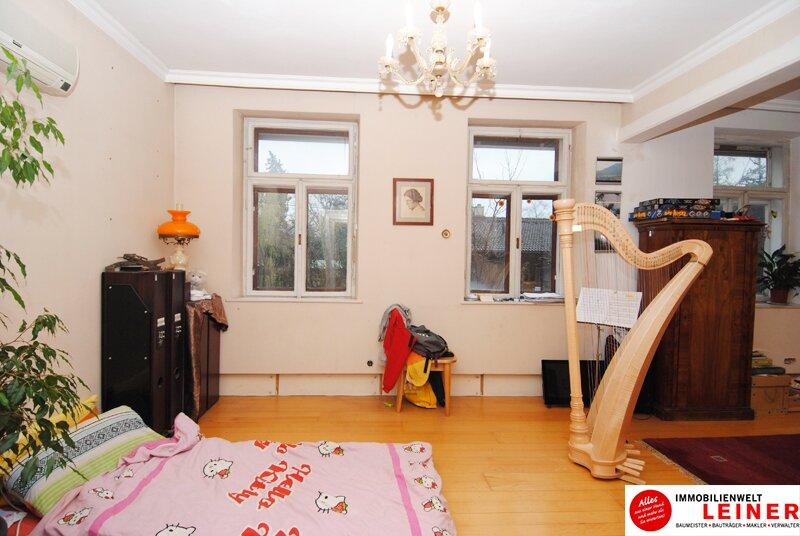 Ihr Haus in Leopoldsdorf - jeden Tag Urlaub im neuen Zu Hause Objekt_9231 Bild_775