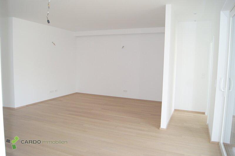 Topmoderne Familienwohnung mit Garage /  / 1180Wien / Bild 4