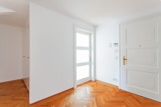 Elegante Maisonette mit Festungsblick - Photo 5