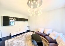 +++ WHIRLPOOL +++ Helle 3-Zimmer-Wohnung im Süden von Graz