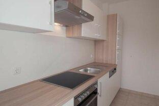 Provisionsfrei Mietwohnung 65 m² mit Küche, Loggia 3,54 m² und Balkon 5,9 m² in Ried i.I. Vermietung direkt vom Eigentümer