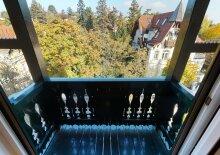 3D 360 Grad   Top Dachgeschosswohnung im 13. Bezirk