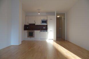 Single Apartment in Fußgänger-Zonen-Lage zu mieten!