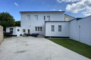 Schönes Haus in Mödling zu Verkaufen!