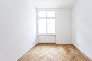 Exklusive 3-Zimmer-Wohnung - Photo 6