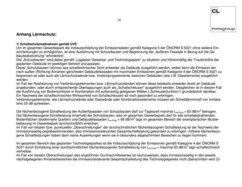 3500 Krems - Urbanes Wohnen in Kremser Innenstadt /  / 3500Krems an der Donau / Bild 20