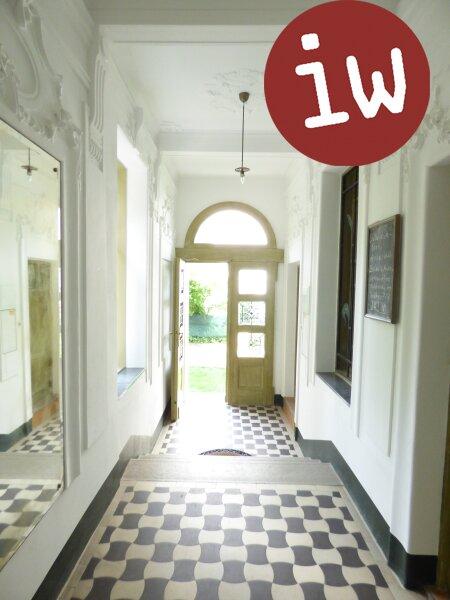 Traumhafte DG Wohnung, repräsentatives Stilhaus, Panoramablick Objekt_392 Bild_92