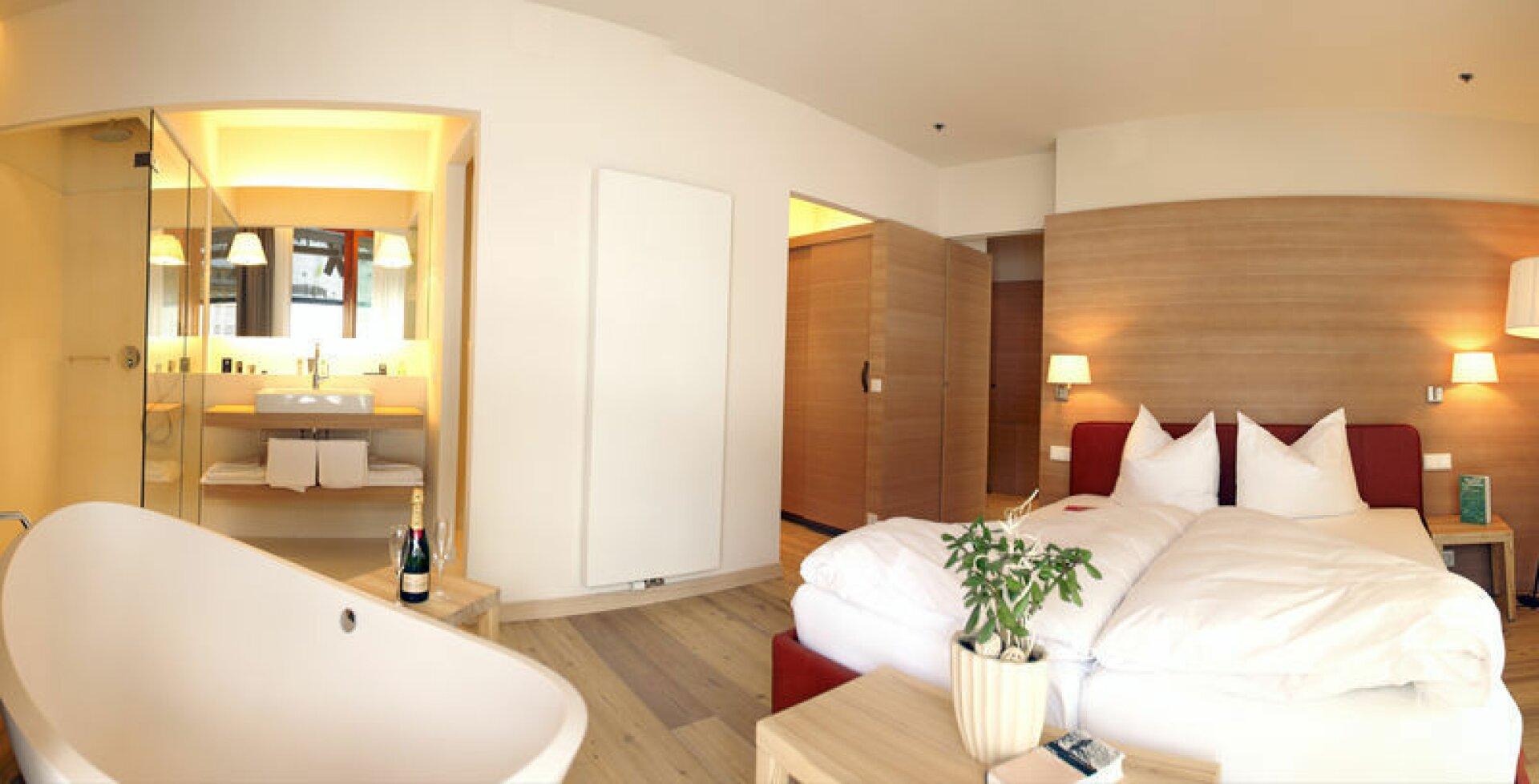 Apartment-90-3