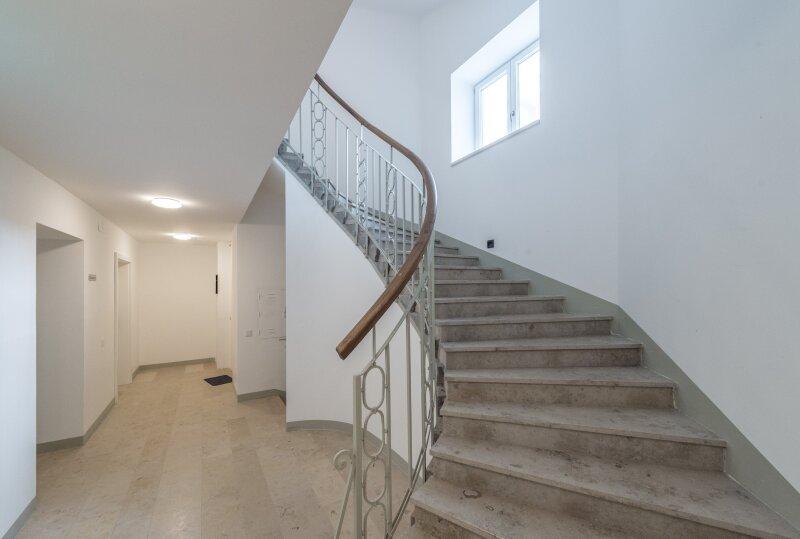 ++NEU++ Generalsanierter 3-Zimmer Altbau-Erstbezug mit Balkon, sehr guter Grundriss! /  / 1200Wien / Bild 10