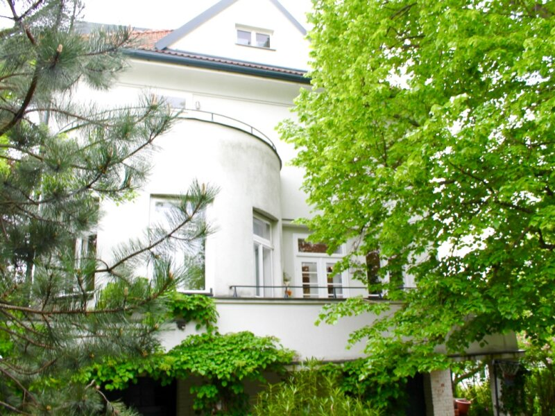 Haus, 1160, Wien