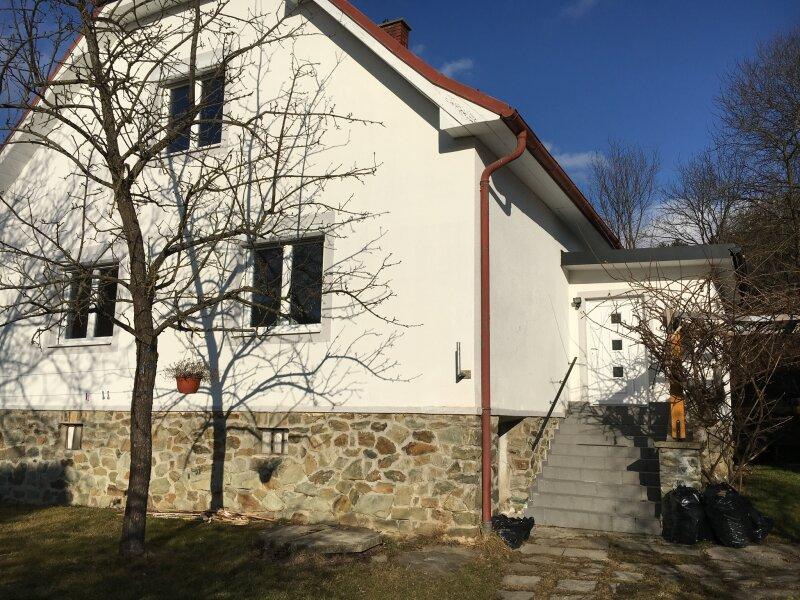 Haus, 7423, Sinnersdorf, Steiermark