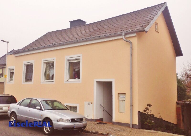 Eigentumswohnung, 2353, Guntramsdorf, Niederösterreich