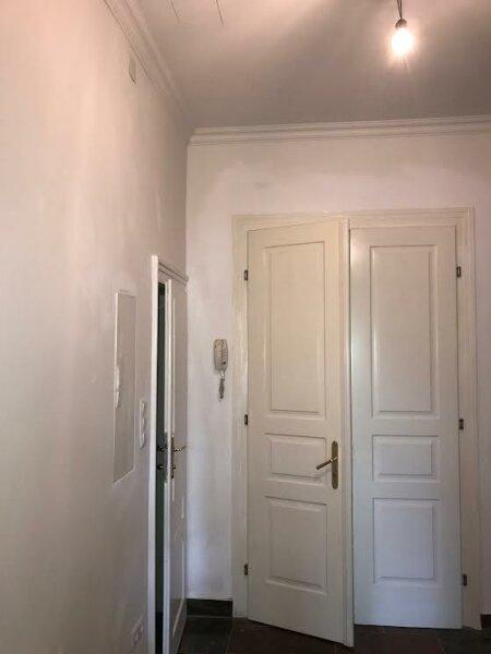 Hübsche 2.5 Zimmer Wohnung im Herzen Wiens /  / 1030Wien / Bild 9