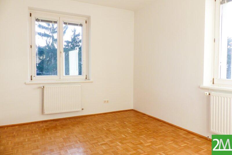 Geräumige 4-Zimmer-Wohnung mit Balkon /  / 1190Wien / Bild 7