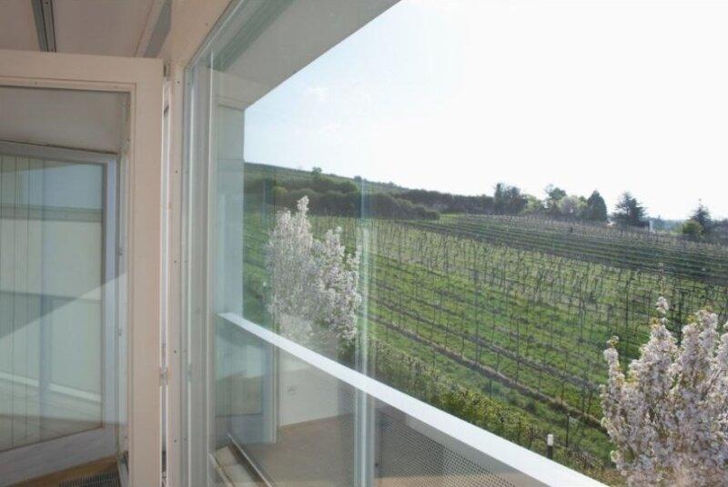 Makellose - Urbane - Luxus - Terrassenwohnung! /  / 1190Wien / Bild 6