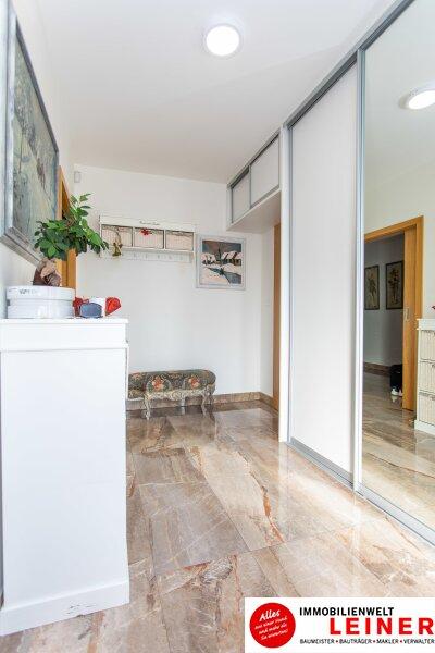 Hainburg - Exklusives Einfamilienhaus mit Seezugang Objekt_10064 Bild_605