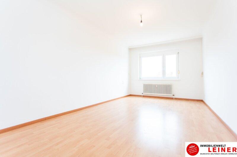 Schwechat - 2 Zimmer Mietwohnung Erstbezug nach Renovierung Objekt_11583 Bild_179
