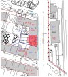 Projekt G49: Neubau-Mietwohnungen in zentraler Gersthofer Lage!