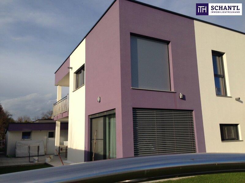 ANLEGER aufgepasst: HEUTE NOCH PROFITIEREN: Attraktives Neubau-Mehrfamilienhaus in Grazer-Sonnenlage! /  / 8041Graz / Bild 6
