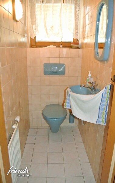 Mehrfamilienhaus mit Erweiterungsmöglichkeit /  / 1120Wien / Bild 3