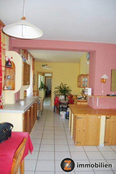 Bad Tatzmannsdorf: Immobilie für Investoren! /  / 7431Bad Tatzmannsdorf / Bild 5