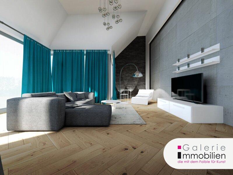 Exklusive DG-Wohnung mit großen Terrassen Objekt_26669 Bild_129