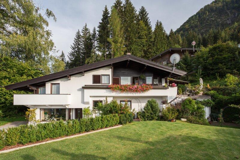 Haus, 6300, Wörgl, Tirol