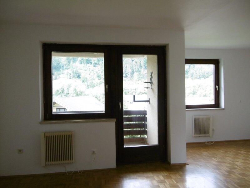 3-Zimmer Familienwohnung im Natureldorado Lavamünd /  / 9473Lavamünd / Bild 2