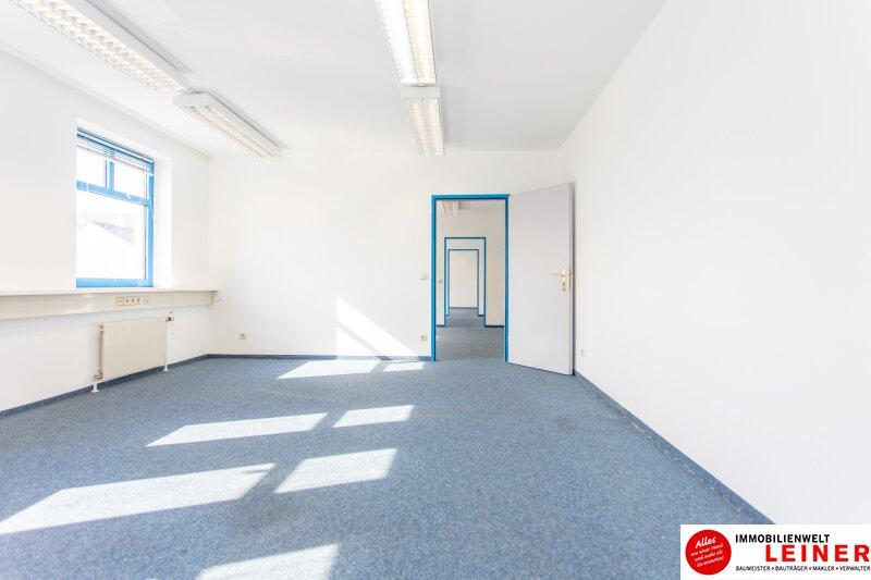 Ihr Büro im Zentrum von Klosterneuburg Objekt_10358 Bild_137