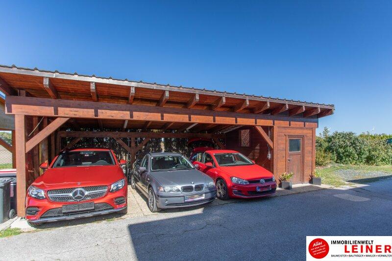 Einfamilienhaus am Badesee in Trautmannsdorf - Glücklich leben wie im Urlaub Objekt_10066 Bild_651