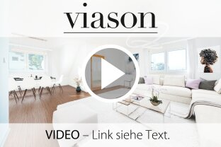 Helle & Ruhige 3-Zimmer-Dachgeschoßwohnung mit Grünblick I 1130 Wien I Kauf