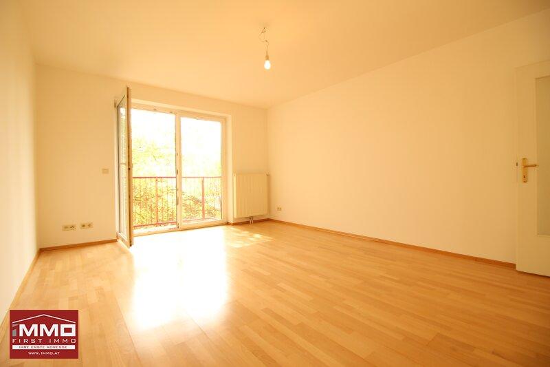 Moderne 2 Zimmer-Wohnung in einem schönen Neubau /  / 1120Wien / Bild 1