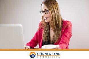 Vertrauen verpflichtet : Unsere Kunden suchen ein neues zu Hause!