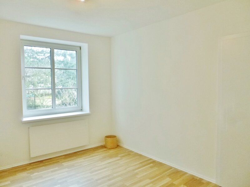 Sonnige, charmante Wohnung in Grünruhelage in Nussdorf mit Garage /  / 1190Wien / Bild 7