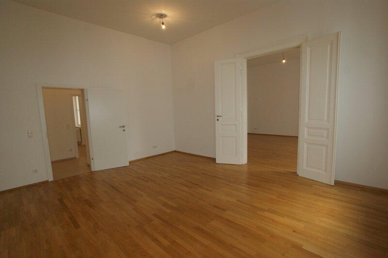 helle moderne  Wohnung in zentraler aber ruhiger Lage des 9. Bezirkes /  / 10909. (Alsergrund) / Bild 13