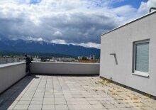 Luxury Dachterrassenwohnung