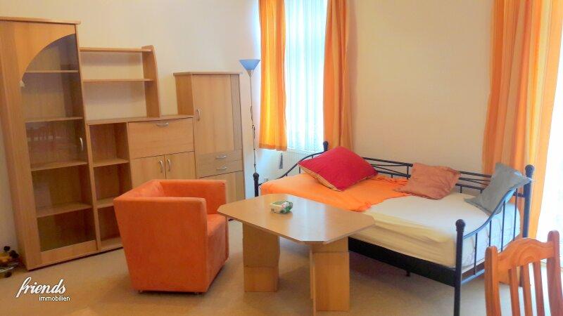 BLUMAU - 2 Zimmer Gartenwohnung /  / 2602Blumau-Neurißhof / Bild 6