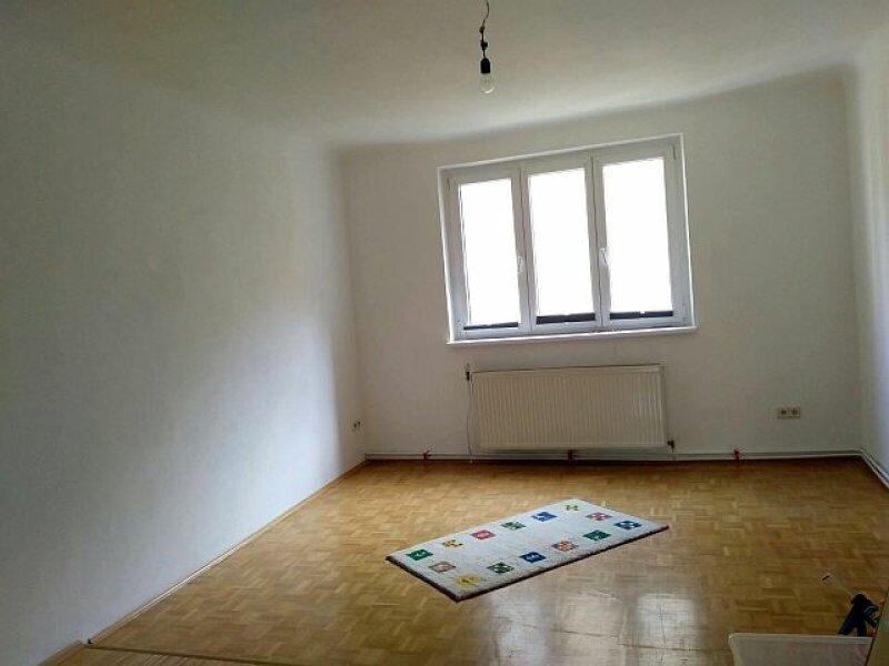 2 Zimmer Wohnung in 1170 Wien /  / 1170Wien / Bild 0