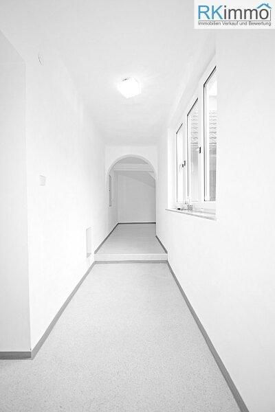Nähe der Weinstadt Retz Ein - Mehrfamilienhaus in schöner Lage im sonnigen Weinviertel /  / 2073Schrattenthal / Bild 6