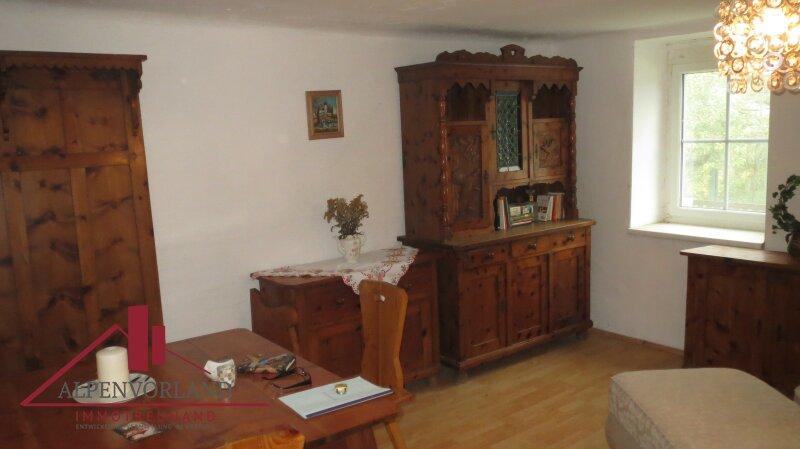 Haus, 7361, Kroatisch Geresdorf, Burgenland