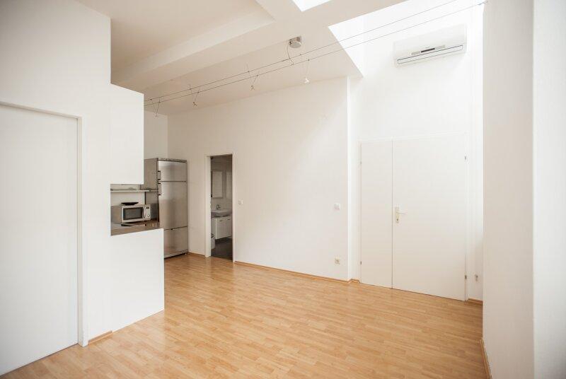 zentrale 4-Zimmer Wohnung zum Wohlfühlen! /  / 1070Wien / Bild 4