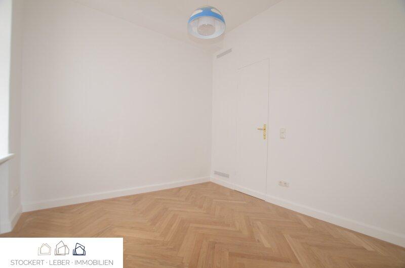 Wunderschöne Mietwohnung im Servitenviertel /  / 1090Wien / Bild 7
