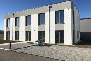 Büro mit 2 Räumen, ca. 65,60m² mit Shared Spaces