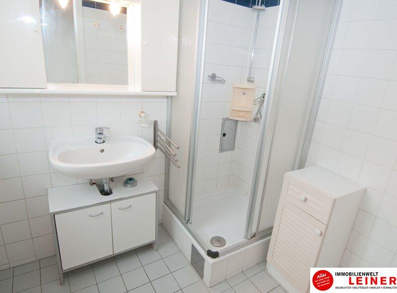 Herzlich Willkommen auf 74m² - 3 Zimmer Mietwohnung mit klasse Terrasse und Stellplatz in Schwechat! Objekt_10075 Bild_800
