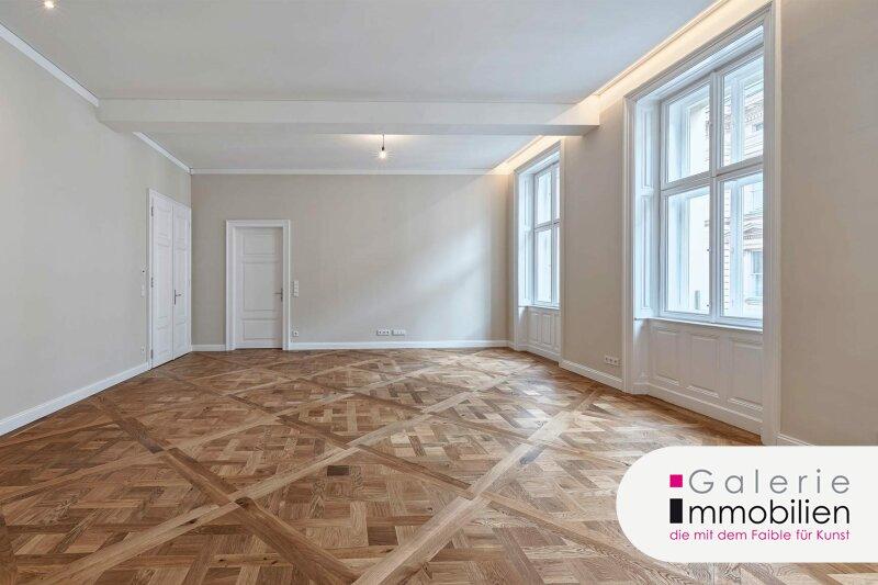 Exquisite Altbauwohnung in denkmalgeschütztem Jugendstilhaus Objekt_31612 Bild_29