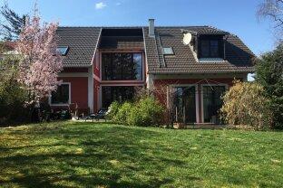 Sonnendurchflutete Villa mit Fernblick in 2380 Perchtoldsdorf
