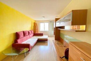 Helle, ruhige, 65 m2 große, Zwei- Zimmer Neubauwohnung!